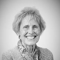 Carole Naylor