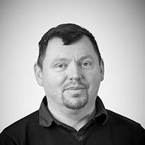 Sebastian Wojno