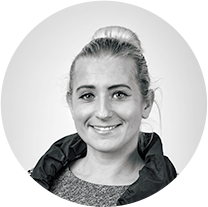 Monika Pozniak